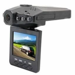Câmera veicular PROMOÇÃO