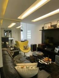 Lindo apart 2 quartos na Dias Ferreira - Leblon