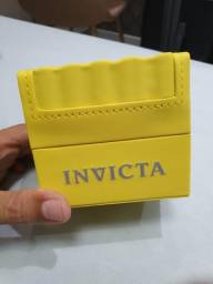 Invicta I-Force 1517