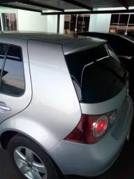 Vendo golf prata 1.6 valor 29.000,00 R$ - 2010