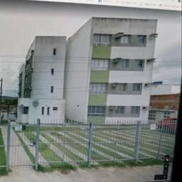 Repasse em São Lourenço - Sem burocracia, feito em cartório
