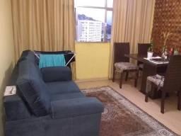 A: Juntinho A Pilares - Condomínio Correios - Ótimo 2Qtos C/ Vaga - Aceita Carta/FGTS