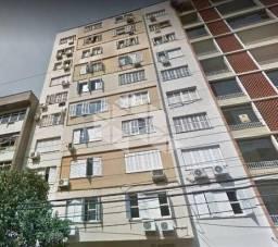 Apartamento à venda com 2 dormitórios em Centro histórico, Porto alegre cod:9904209
