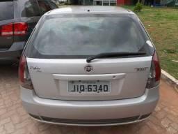 Fiat Palio Economy Completo - 2012