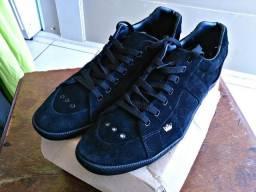 0eee008ee2b91 Roupas e calçados Masculinos no Distrito Federal e região, DF ...