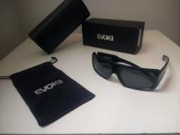 Óculos Evoke Amplibox ee21b7489f
