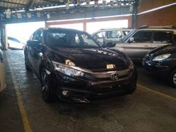 Honda Civic Touring 0Km