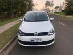 Volkswagen Fox 1.6 2012
