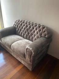 Sofa Captone
