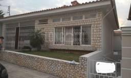 Casa para alugar com 2 dormitórios em Santa tereza i, Barbacena cod:3736