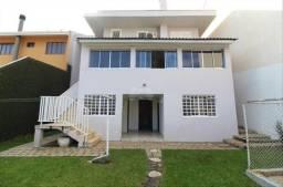 Casa à venda com 2 dormitórios em São lourenço, Curitiba cod:931354