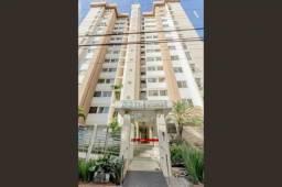 Apartamento para alugar com 3 dormitórios em Jardim goiás, Goiânia cod:60209011