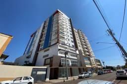 Apartamento à venda com 3 dormitórios em Centro, Pato branco cod:135251