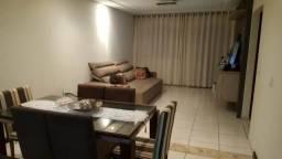 Casa para alugar com 3 dormitórios em Ilha dos bentos, Vila velha cod:DNI1625