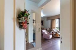 Apartamento à venda com 3 dormitórios em Tristeza, Porto alegre cod:LU431566