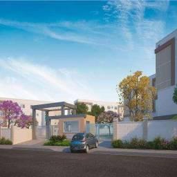 Fonte das Artes - Parque Donatello - Apartamento 2 quartos em Fortaleza, CE - ID4067