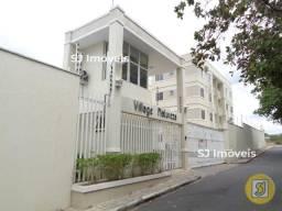 Apartamento para alugar com 3 dormitórios em Aeroporto, Juazeiro do norte cod:50909
