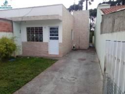 Casa Padrão para Venda em Centro Quatro Barras-PR
