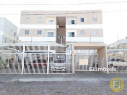 Apartamento para alugar com 3 dormitórios em Lagoa seca, Juazeiro do norte cod:36253