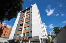 Apartamento para alugar com 2 dormitórios em Tristeza, Porto alegre cod:LU267955