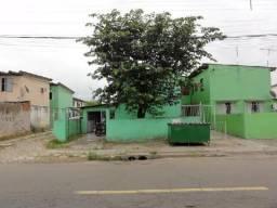Apartamento à venda com 3 dormitórios em Feitoria, São leopoldo cod:977158