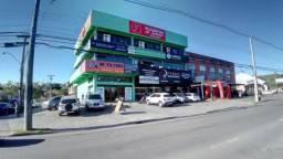 Escritório para alugar em Cavalhada, Porto alegre cod:LU429538