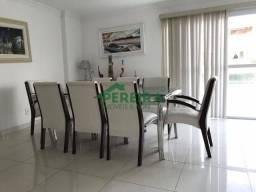 Cobertura para alugar com 3 dormitórios cod:5414LR