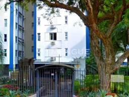 Apartamento à venda com 3 dormitórios em Boa vista, Porto alegre cod:10340