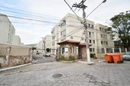 Apartamento para alugar com 3 dormitórios em Trindade, Florianopolis cod:00349.001