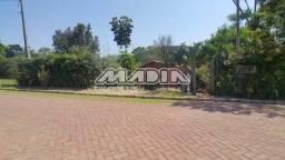 Casa à venda com 5 dormitórios em Jardim são bento do recreio, Valinhos cod:CA254477