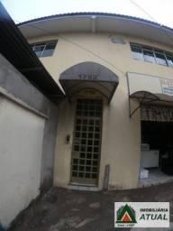 Terreno para alugar em Centro, Londrina cod:15230.10603