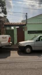 Casa para alugar com 1 dormitórios em Padre eustáquio, Belo horizonte cod:ADR3932