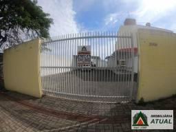 Terreno para alugar em Jardim londrilar, Londrina cod:15230.10587
