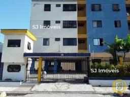 Apartamento para alugar com 2 dormitórios em Maraponga, Fortaleza cod:30329