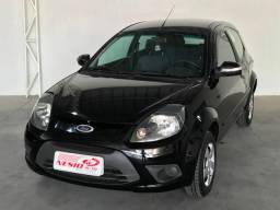 Ford Ka 1.0 - 2012