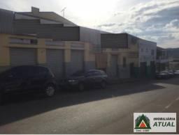 Casa à venda em Centro, Jacarezinho cod:15230.10338