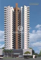 Apartamento à venda, 4 suítes, 4 vagas, FATIMA - Teresina/PI