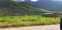 Terreno à venda no bairro RIBEIRÃO GRANDE DO NORTE - Jaraguá do Sul/SC