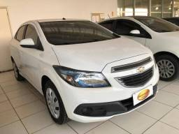 PRISMA 2016/2016 1.4 MPFI LT 8V FLEX 4P MANUAL