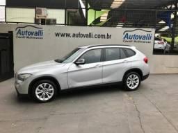 BMW X1 SDRIVE 1.8 I