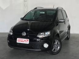Vw Crossfox 1.6 - 2012
