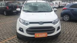 ECOSPORT 2017/2017 2.0 SE 16V FLEX 4P POWERSHIFT