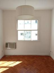 Apartamento - IPANEMA - R$ 2.700,00