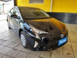 Toyota Prius HIBRIDO 1.8 16V 134CV 4x2 4P