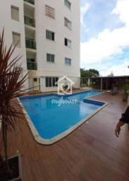 Apartamento à venda, 5 quartos, 2 vagas, Plano Diretor Norte - Palmas/TO