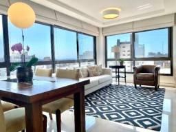 Apartamento à venda com 2 dormitórios em Bela vista, Porto alegre cod:EV4485