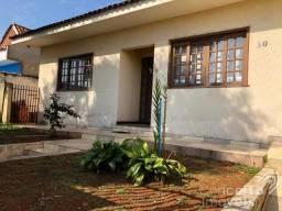 Casa para alugar com 4 dormitórios em Uvaranas, Ponta grossa cod:392595.001