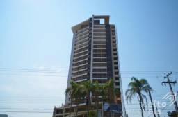 Apartamento à venda com 3 dormitórios em Orfãs, Ponta grossa cod:391123.051