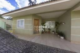 Casa de condomínio à venda com 2 dormitórios cod:391290.001