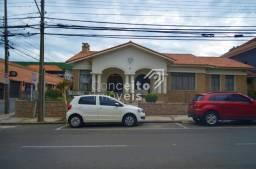 Casa para alugar com 5 dormitórios em Centro, Ponta grossa cod:391695.001